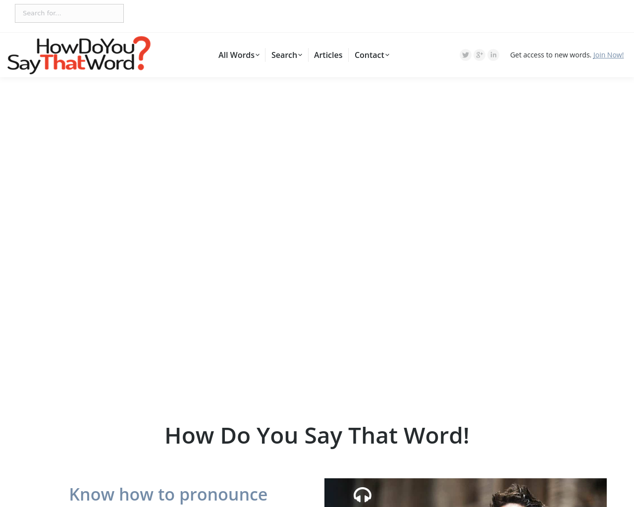 How-Do-You-Say-That-Word-Advertising-Reviews-Pricing