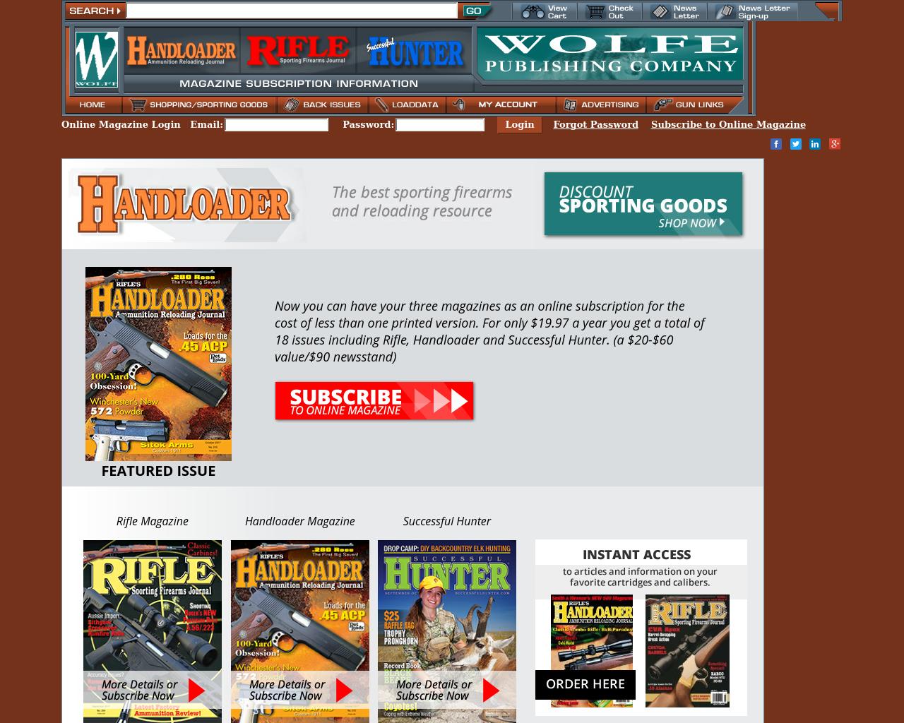 Rifle-Magazine-Advertising-Reviews-Pricing
