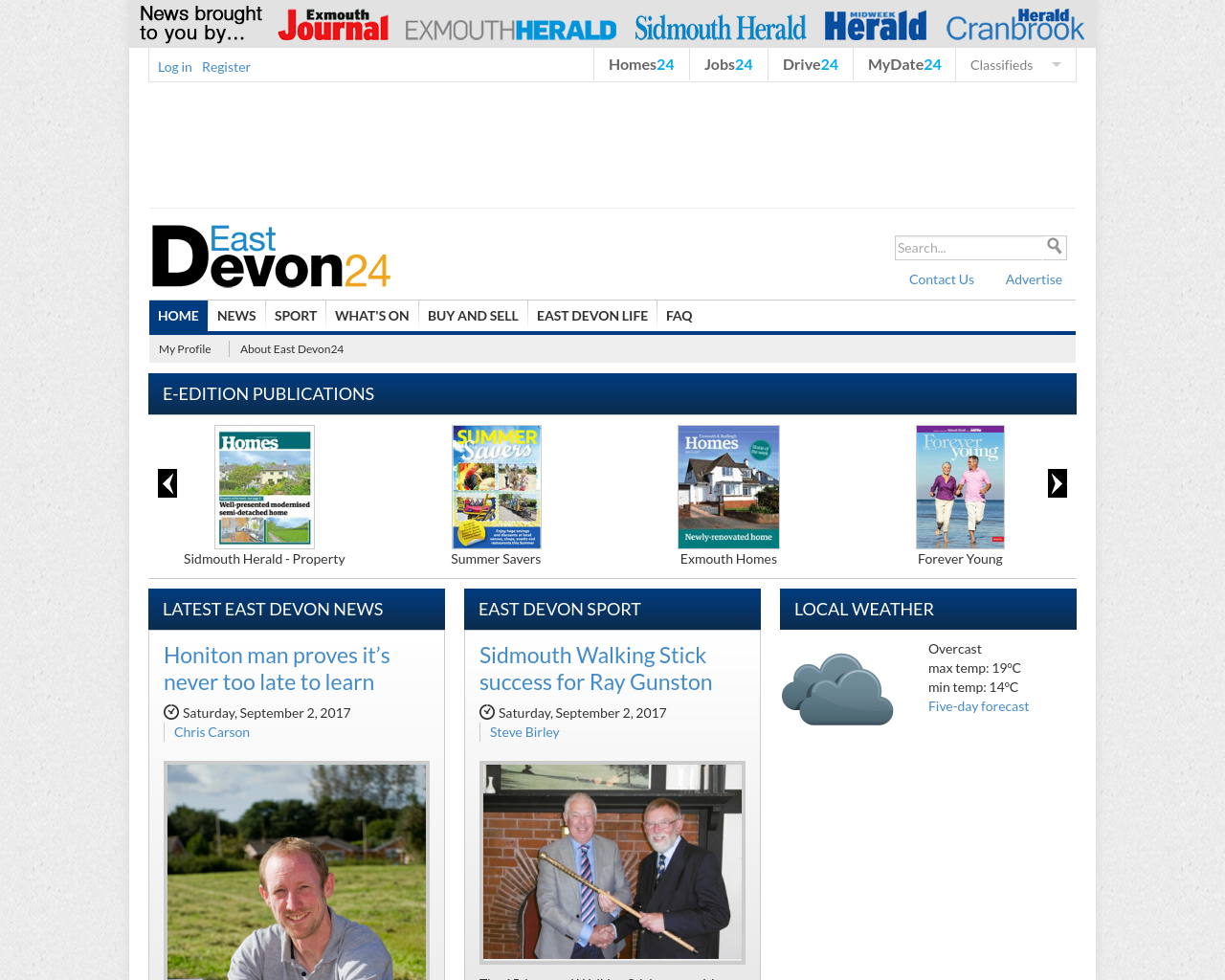 Devon-24-Advertising-Reviews-Pricing