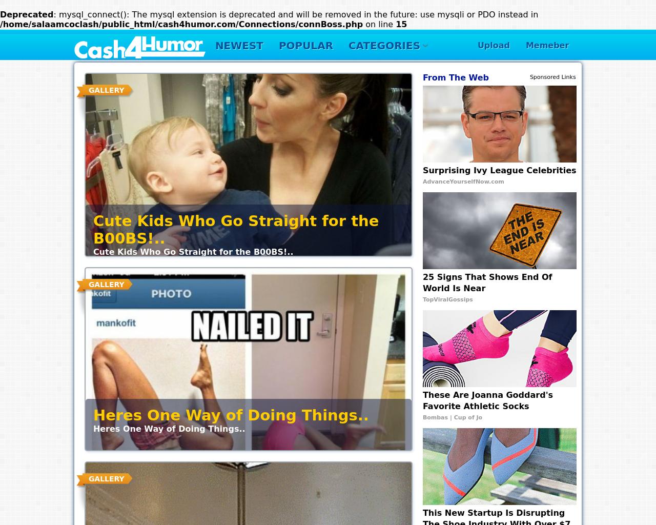 Cash4humor-Advertising-Reviews-Pricing