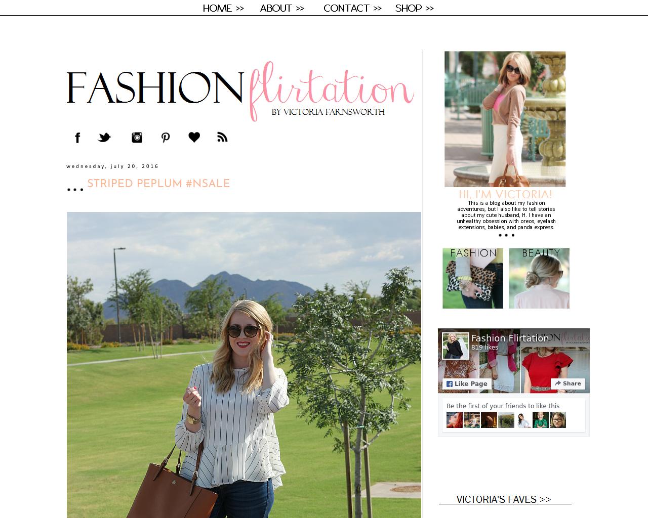 Fashion-Flirtation-Advertising-Reviews-Pricing