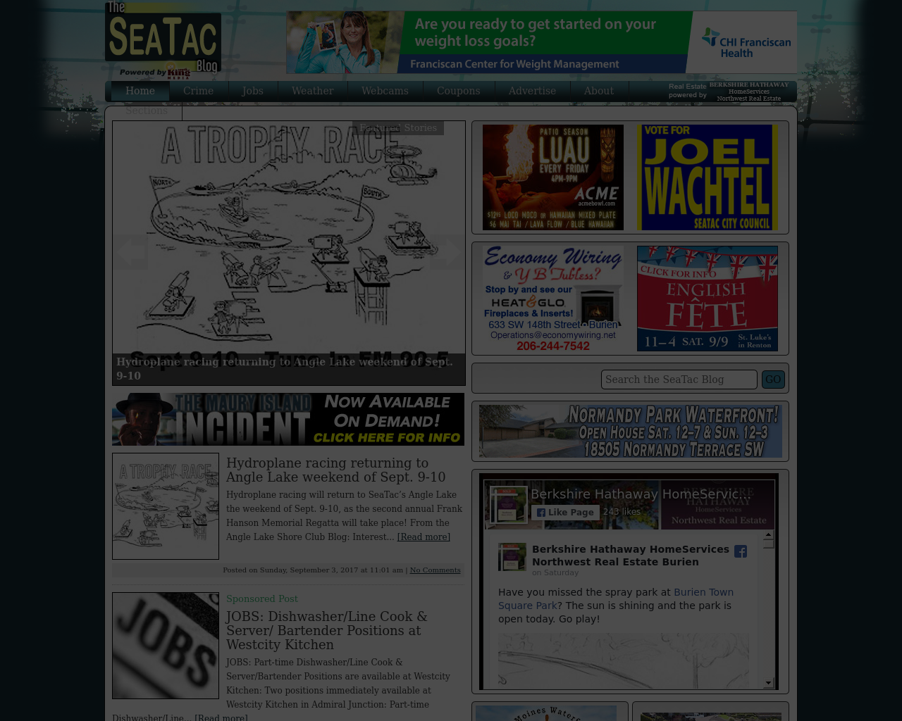 The-SEATAC-Blog-Advertising-Reviews-Pricing