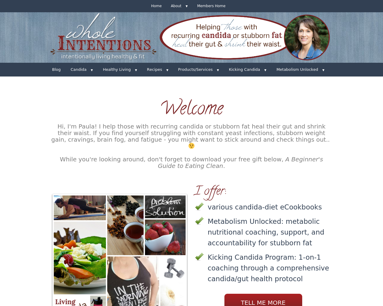 Whole-Intentions-Advertising-Reviews-Pricing