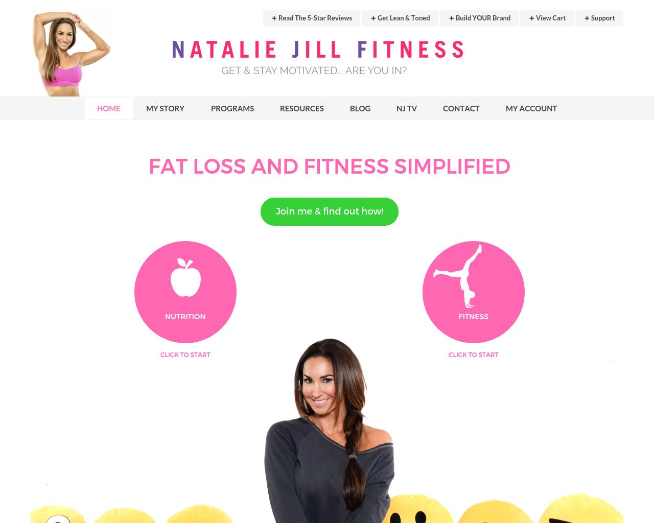 Natalie-Jill-Fitness-Advertising-Reviews-Pricing