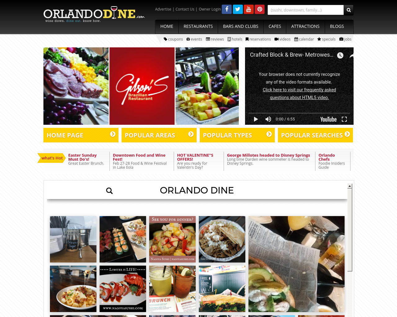 Orlando-Dine-Advertising-Reviews-Pricing