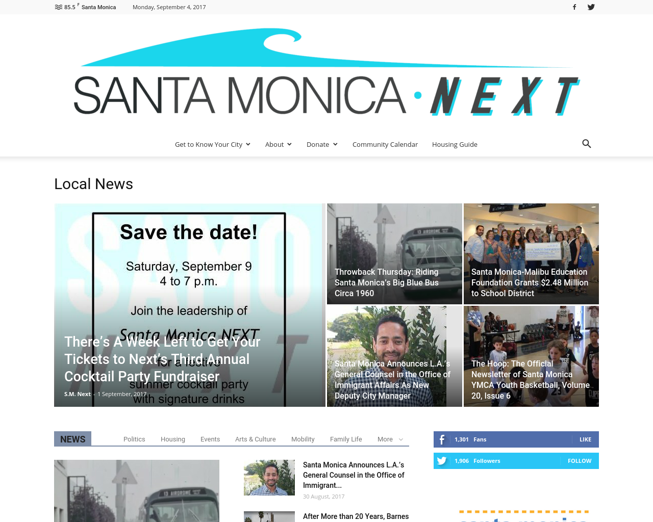 Santa-Monica-Next-Advertising-Reviews-Pricing