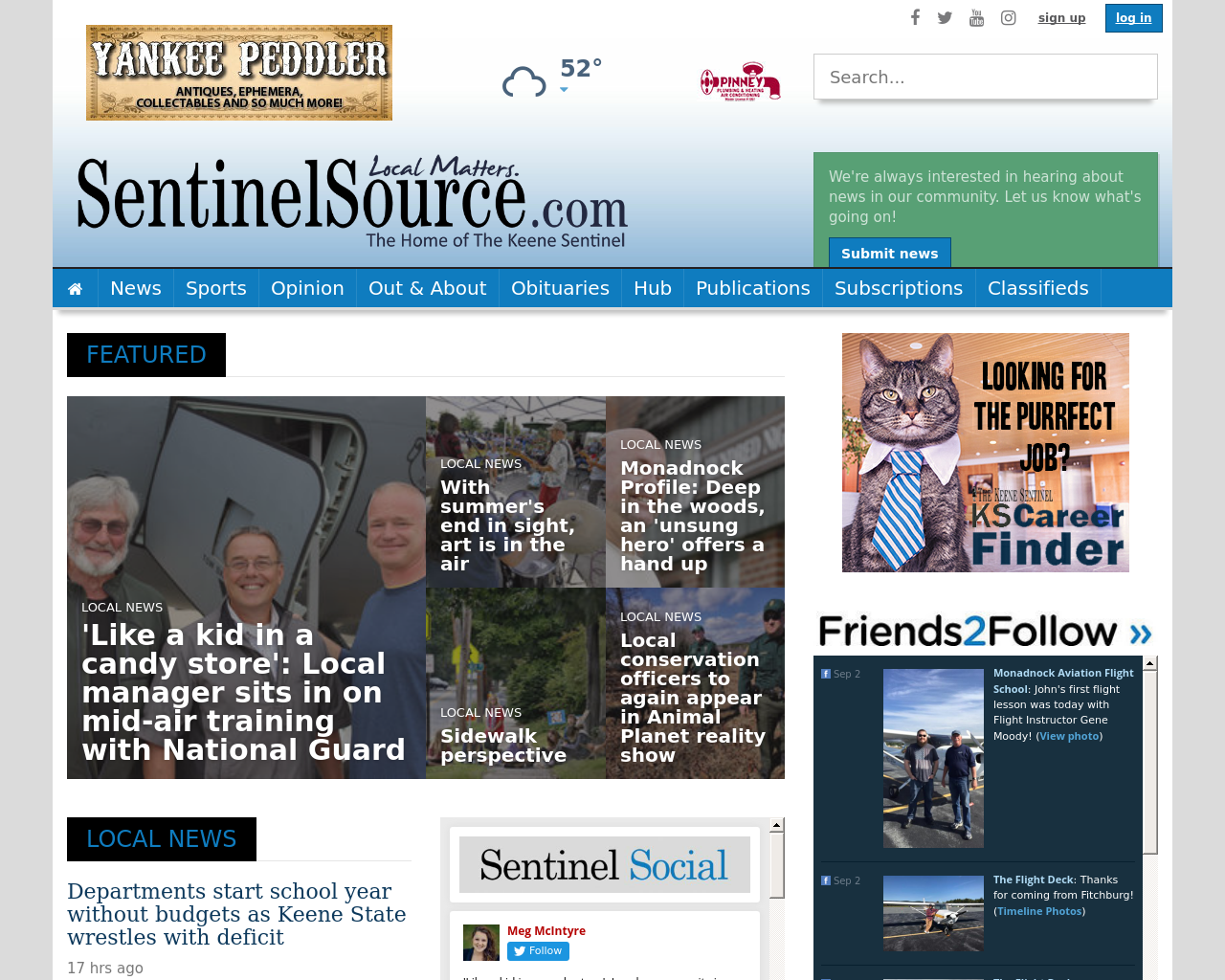 SentinelSource.com-Advertising-Reviews-Pricing