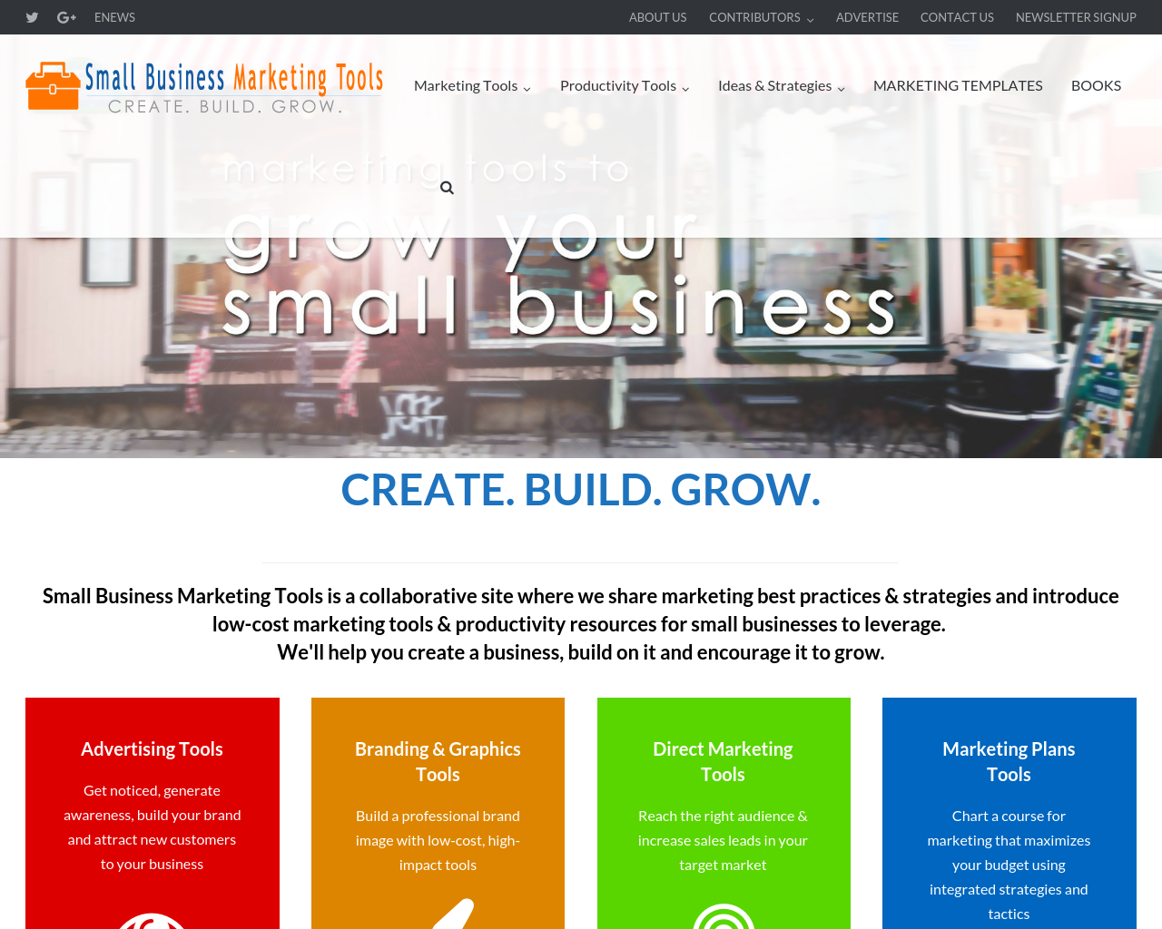 Small-Business-Marketing-Tools-Advertising-Reviews-Pricing