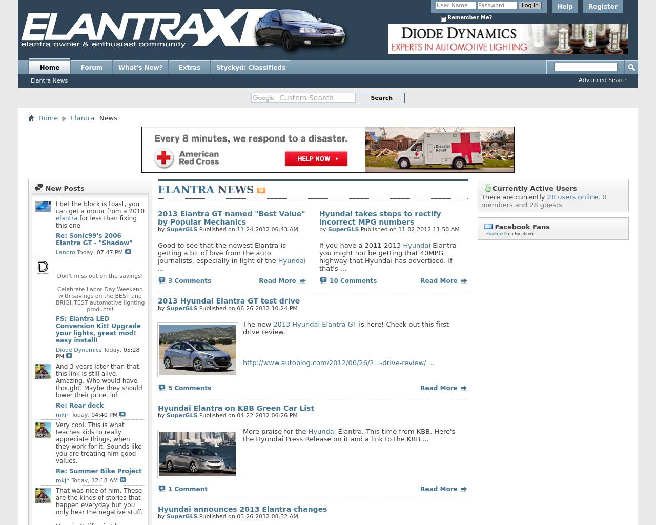 ElantraXD-Advertising-Reviews-Pricing