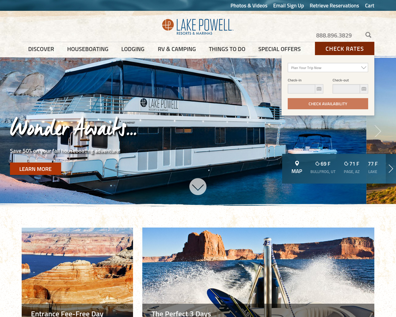 Lake-Powell-Advertising-Reviews-Pricing