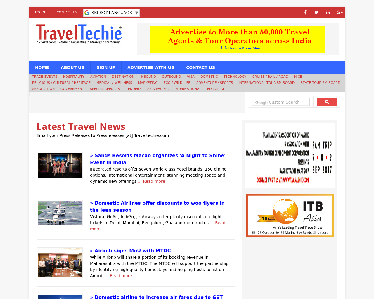 Traveltechie-Advertising-Reviews-Pricing