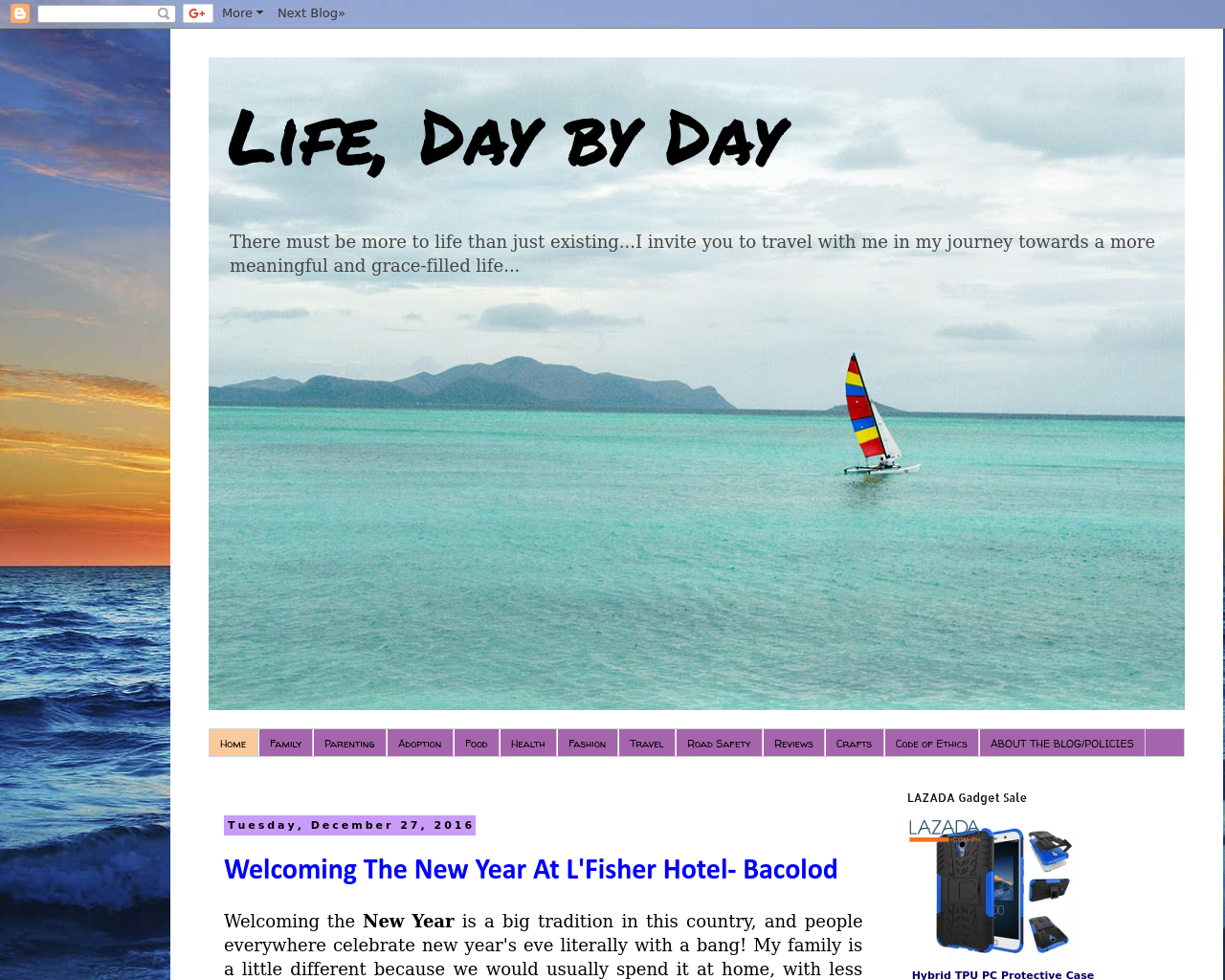 Life,-Day-By-Day-Advertising-Reviews-Pricing