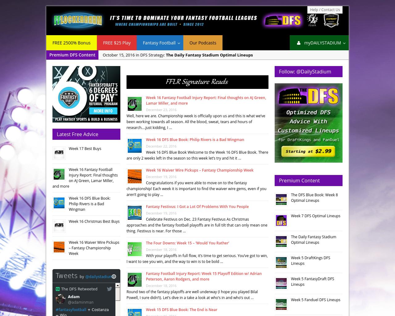 FFLockerRoom-Advertising-Reviews-Pricing