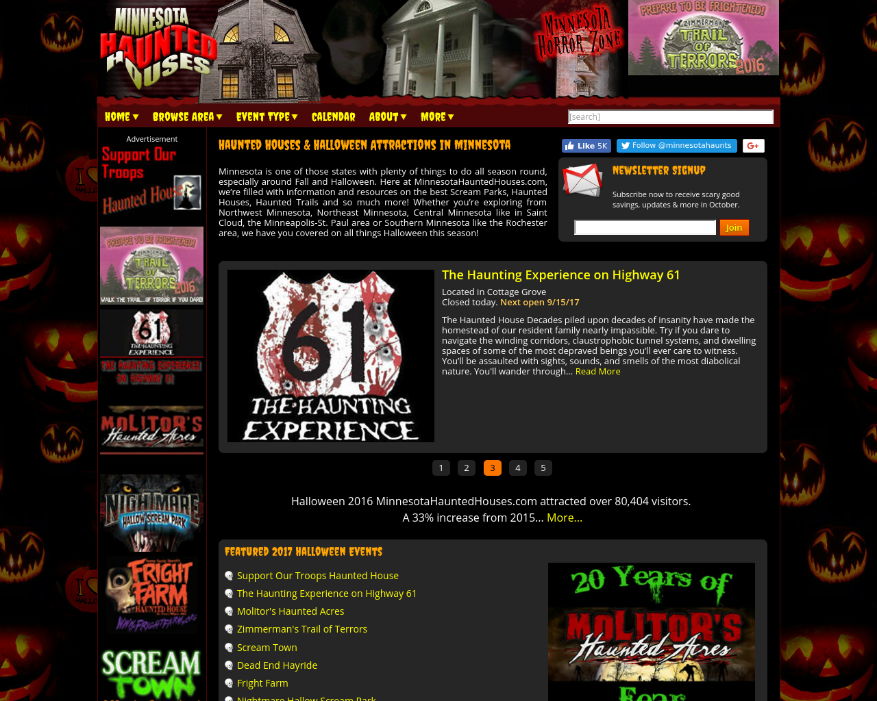 Minnesota-Haunted-Houses-Advertising-Reviews-Pricing