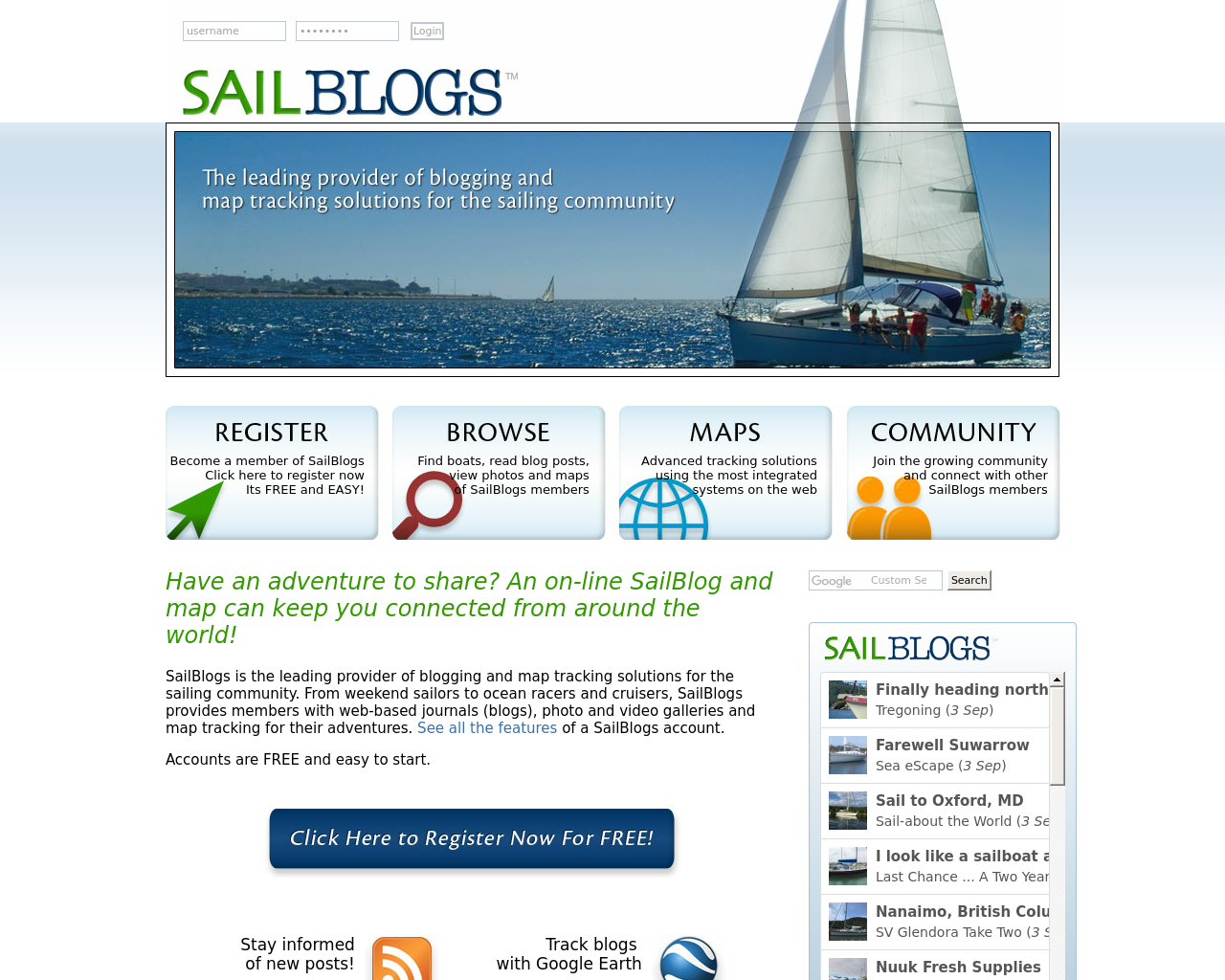 SailBlogs-Advertising-Reviews-Pricing
