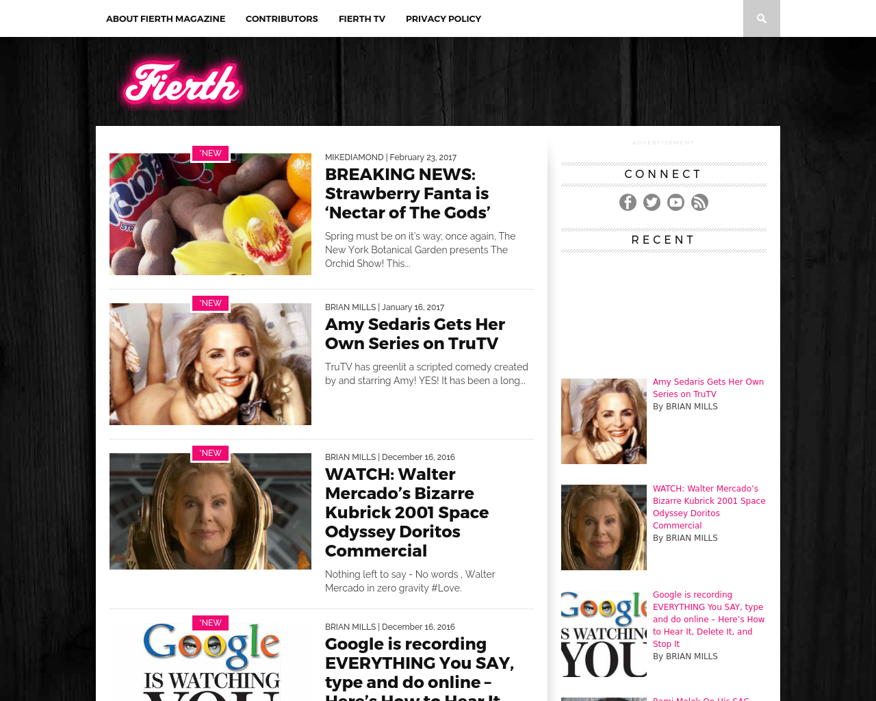 Fierth-Magazine-Advertising-Reviews-Pricing