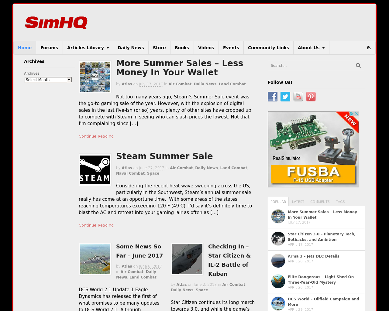 Sim-HQ-Advertising-Reviews-Pricing