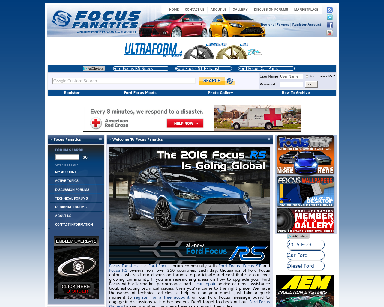 Focus-Fanatics-Advertising-Reviews-Pricing