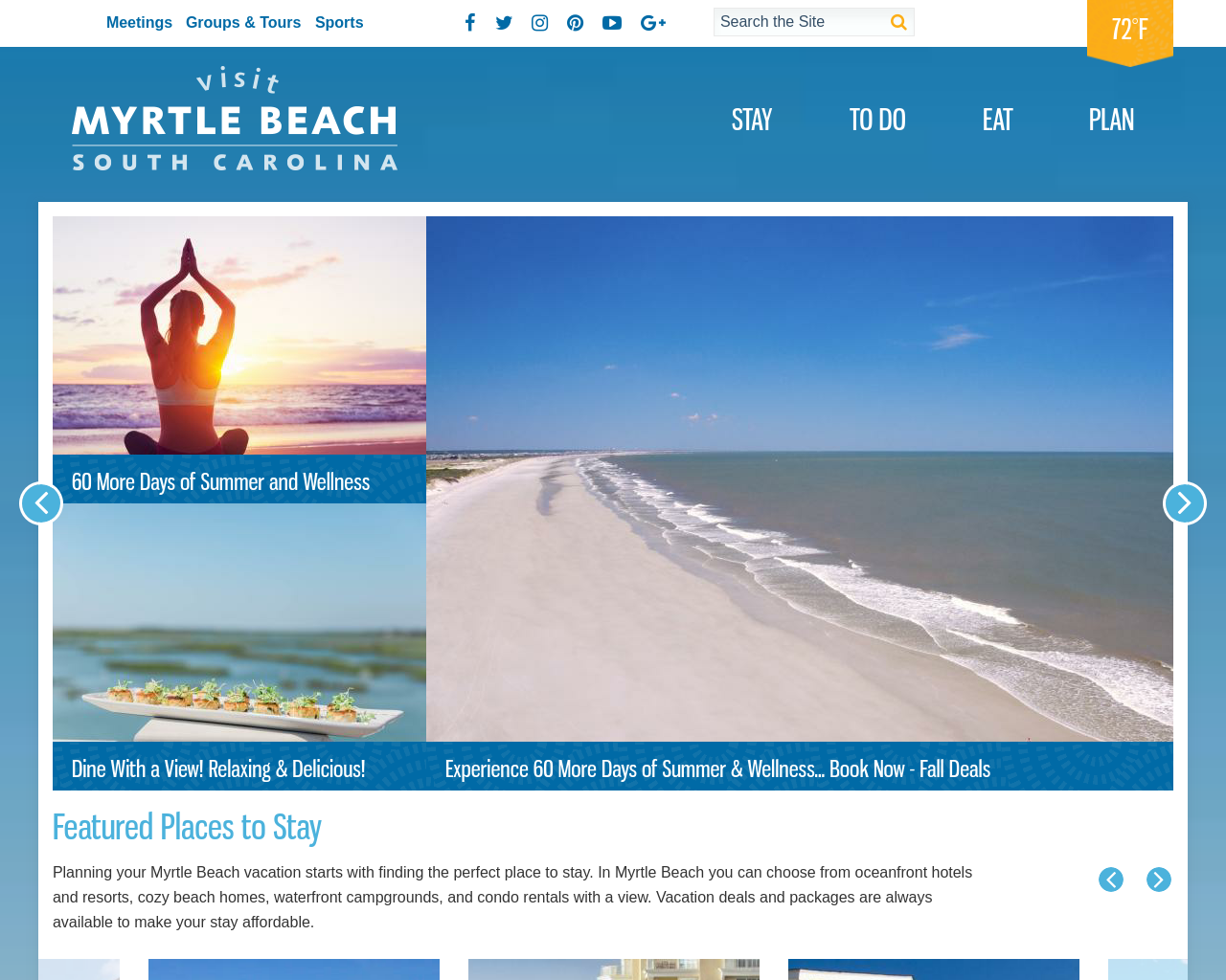 Visit-Myrtle-Beach-Advertising-Reviews-Pricing
