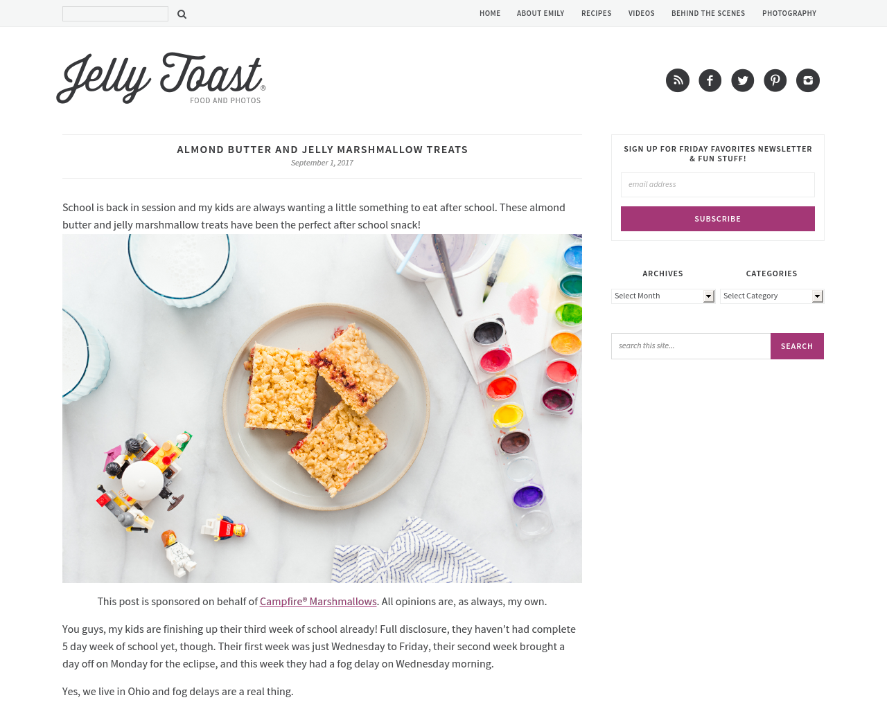 Jelly-Toast-Advertising-Reviews-Pricing