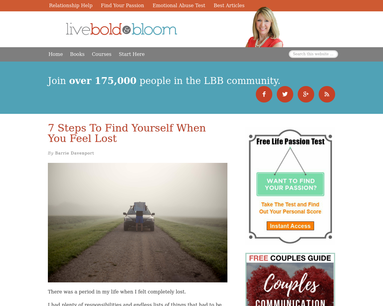 live-bold-and-bloom-Advertising-Reviews-Pricing