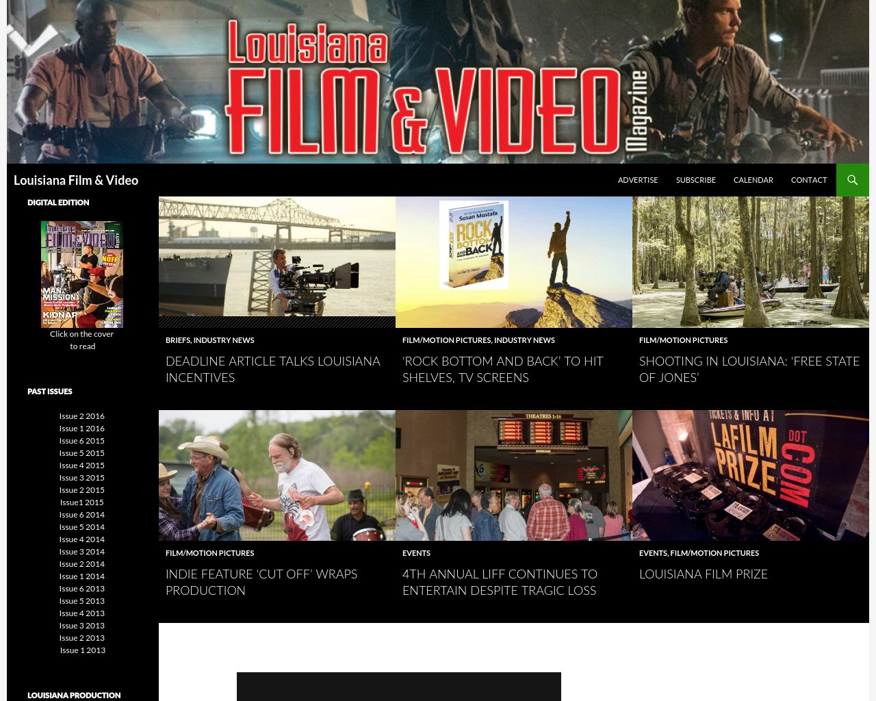 Louisiana-Film-And-Video-Advertising-Reviews-Pricing