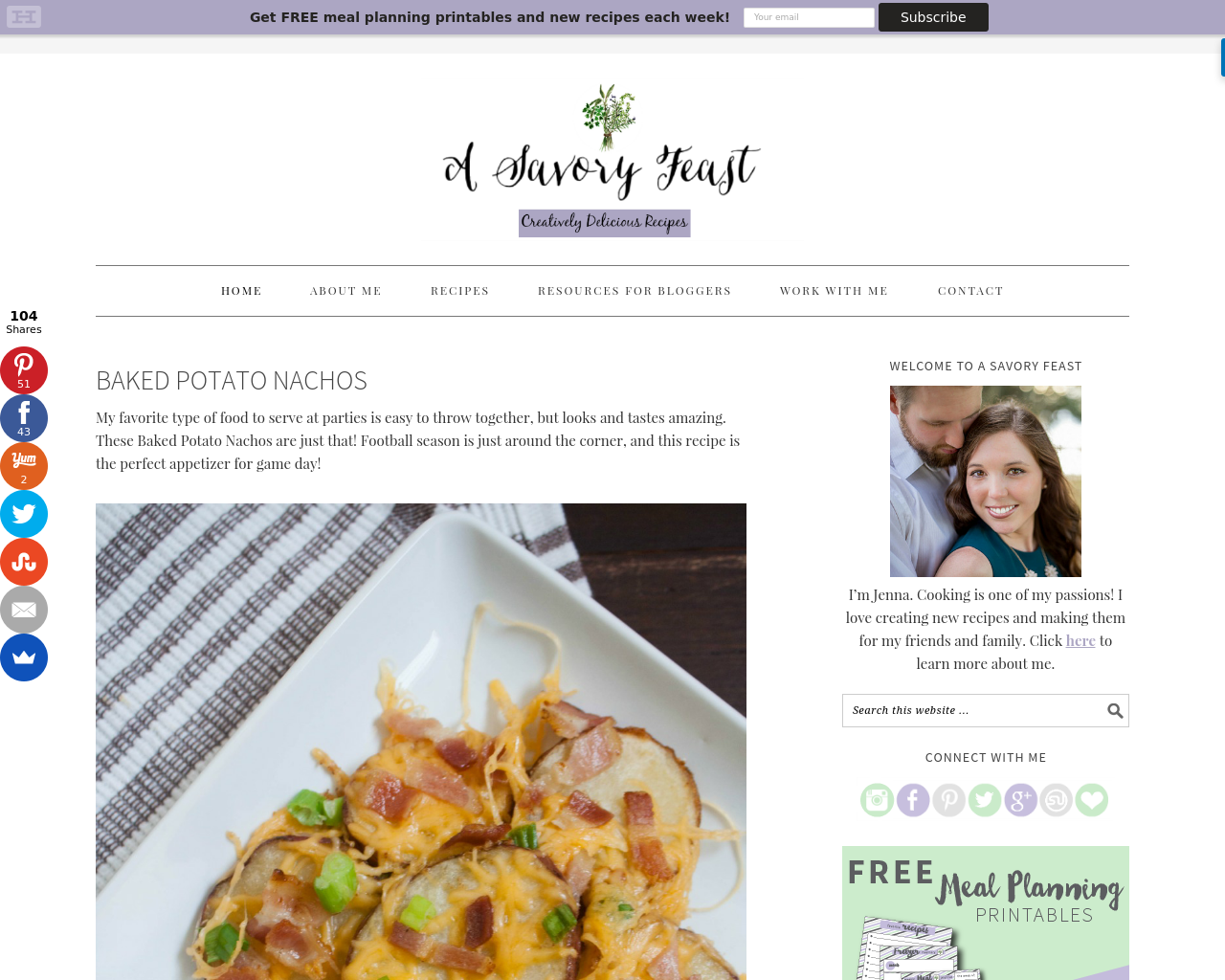 A-Savory-Feast-Advertising-Reviews-Pricing