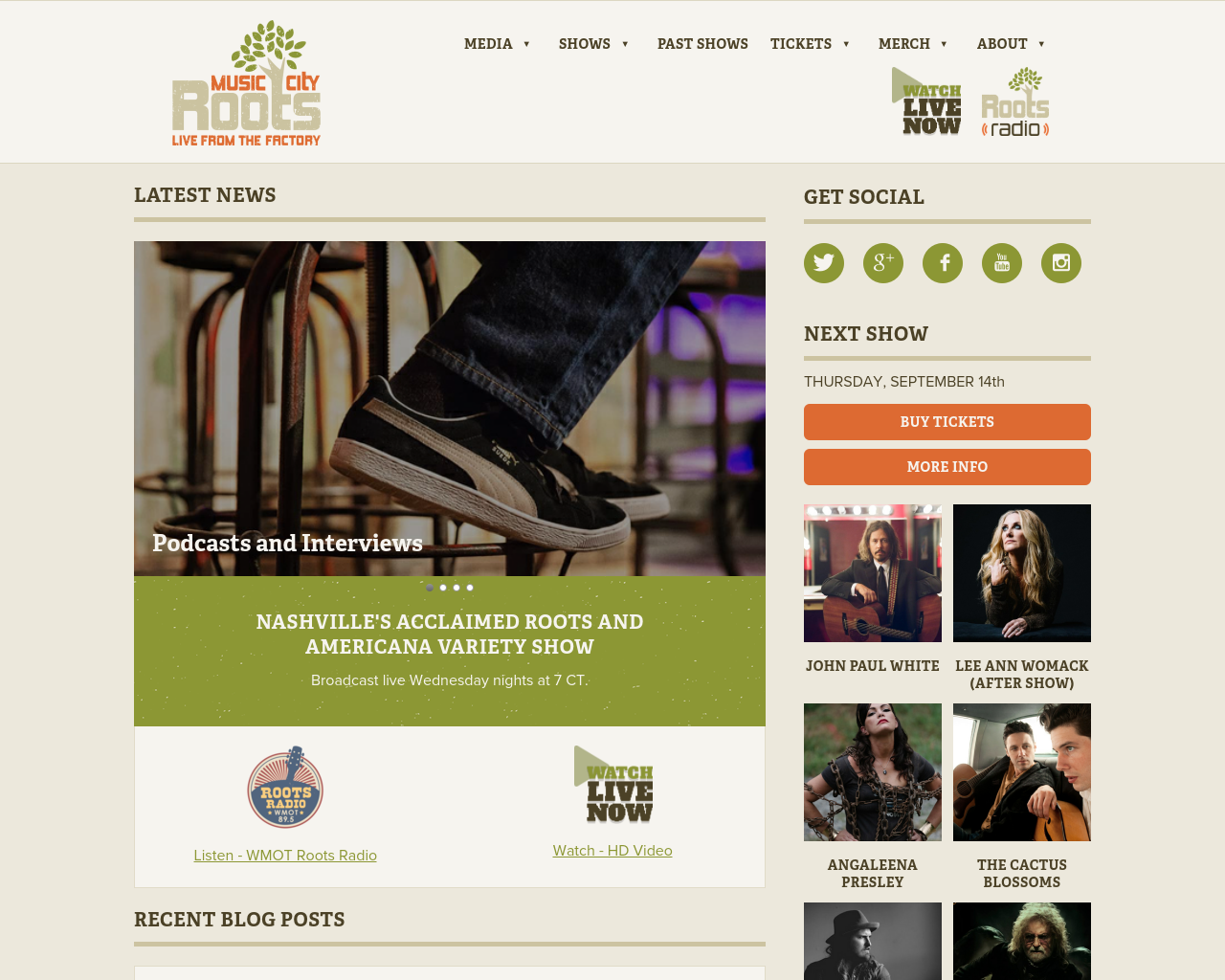 Music-City-Roots-Advertising-Reviews-Pricing