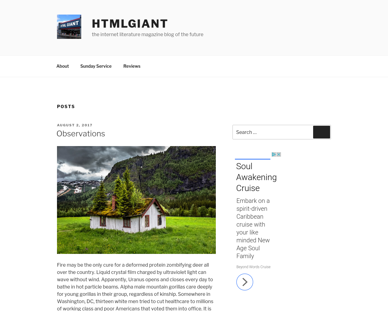 HTMLGIANT-Advertising-Reviews-Pricing