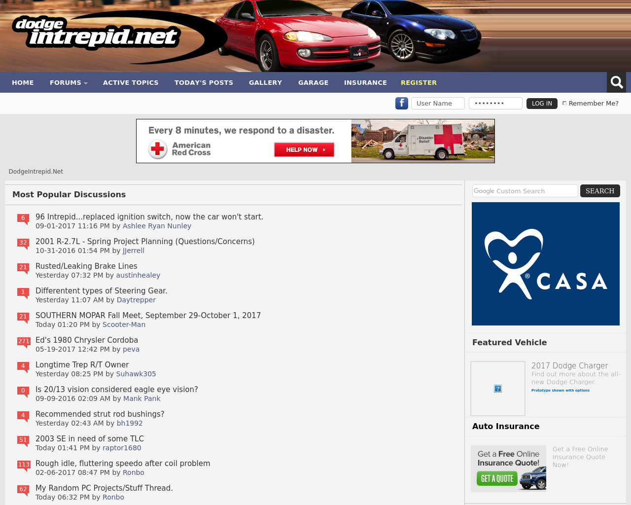 DodgeIntrepid.net-Advertising-Reviews-Pricing