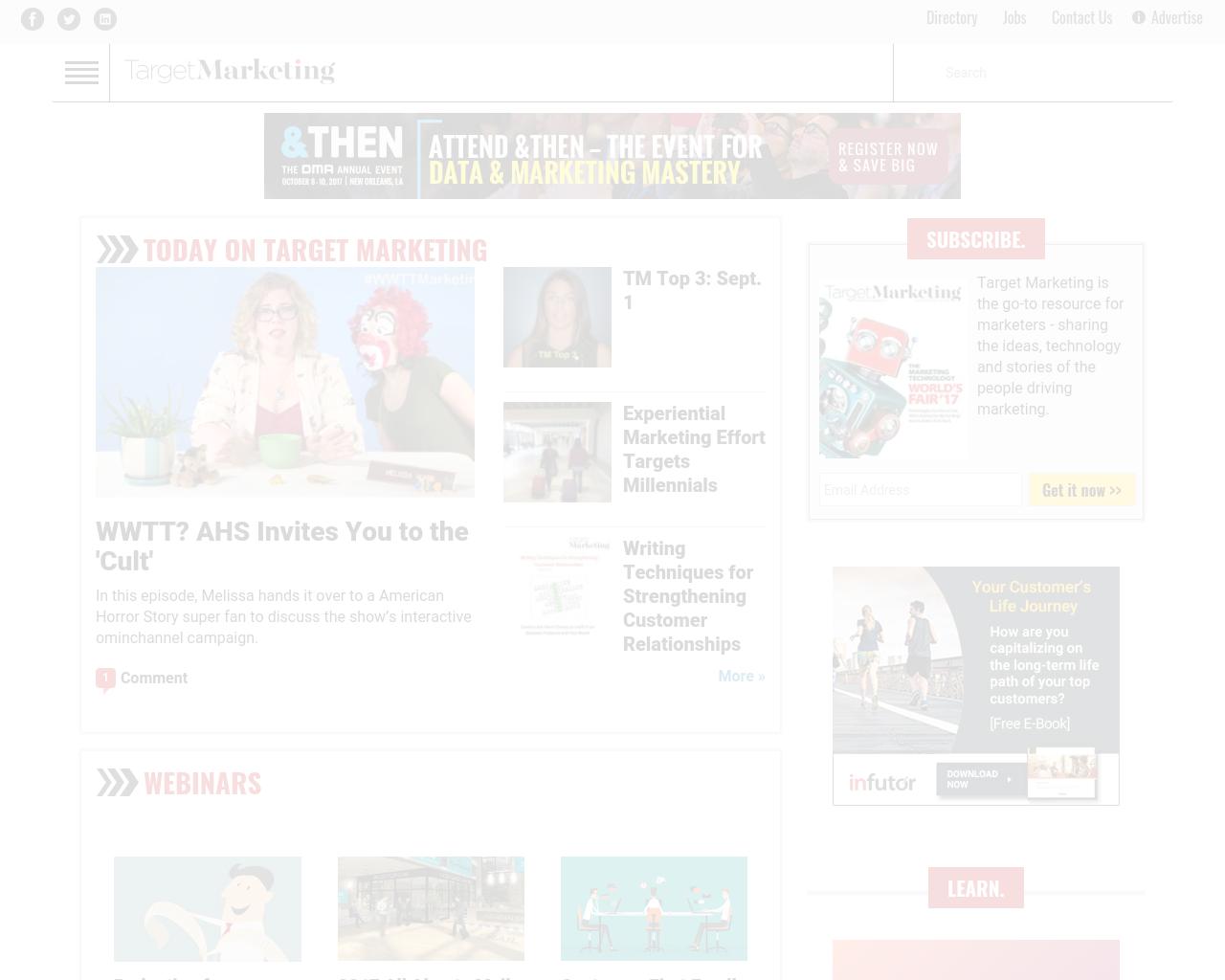 Emarketingandcommerce.com-Advertising-Reviews-Pricing