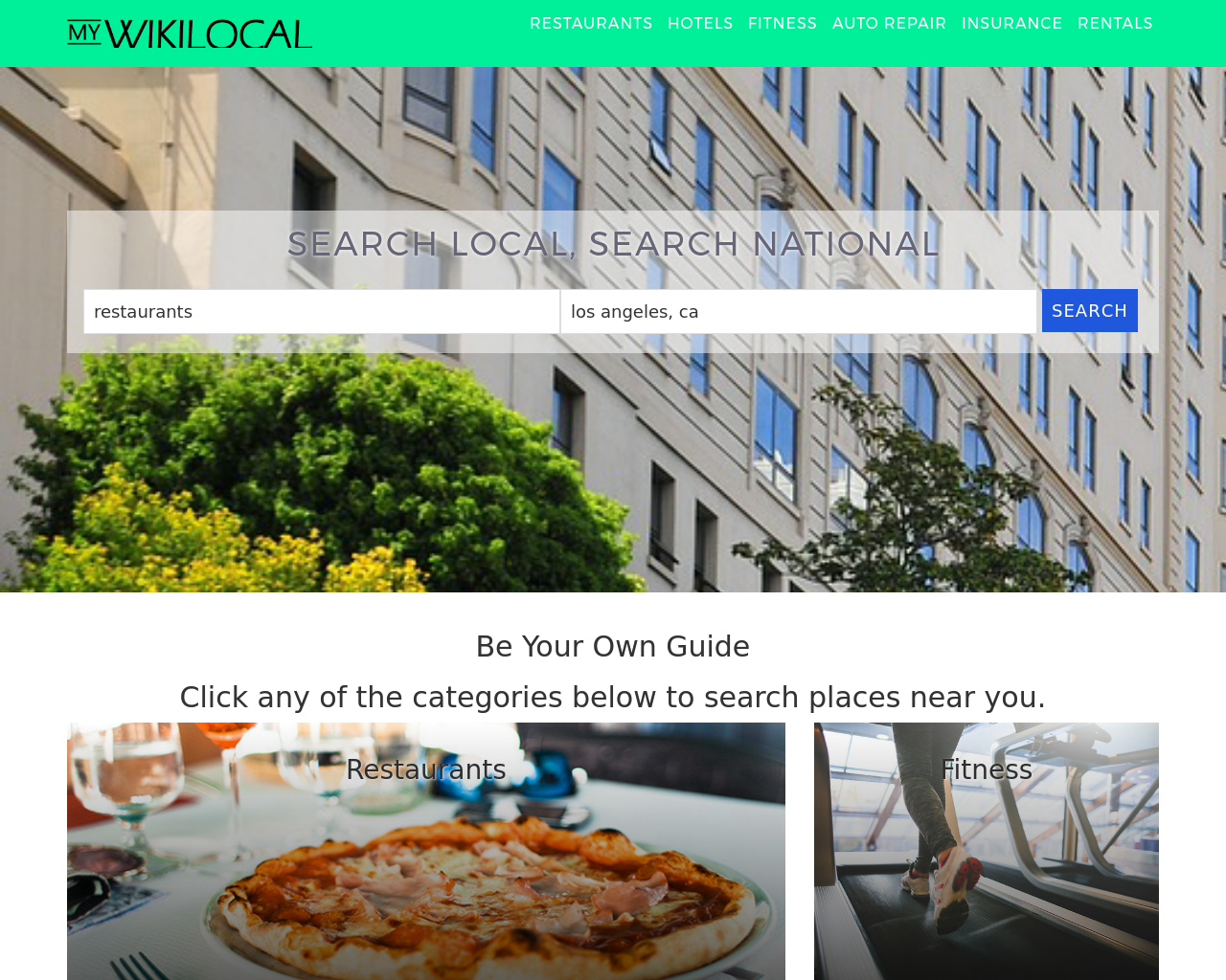Mywikilocal.com-Advertising-Reviews-Pricing