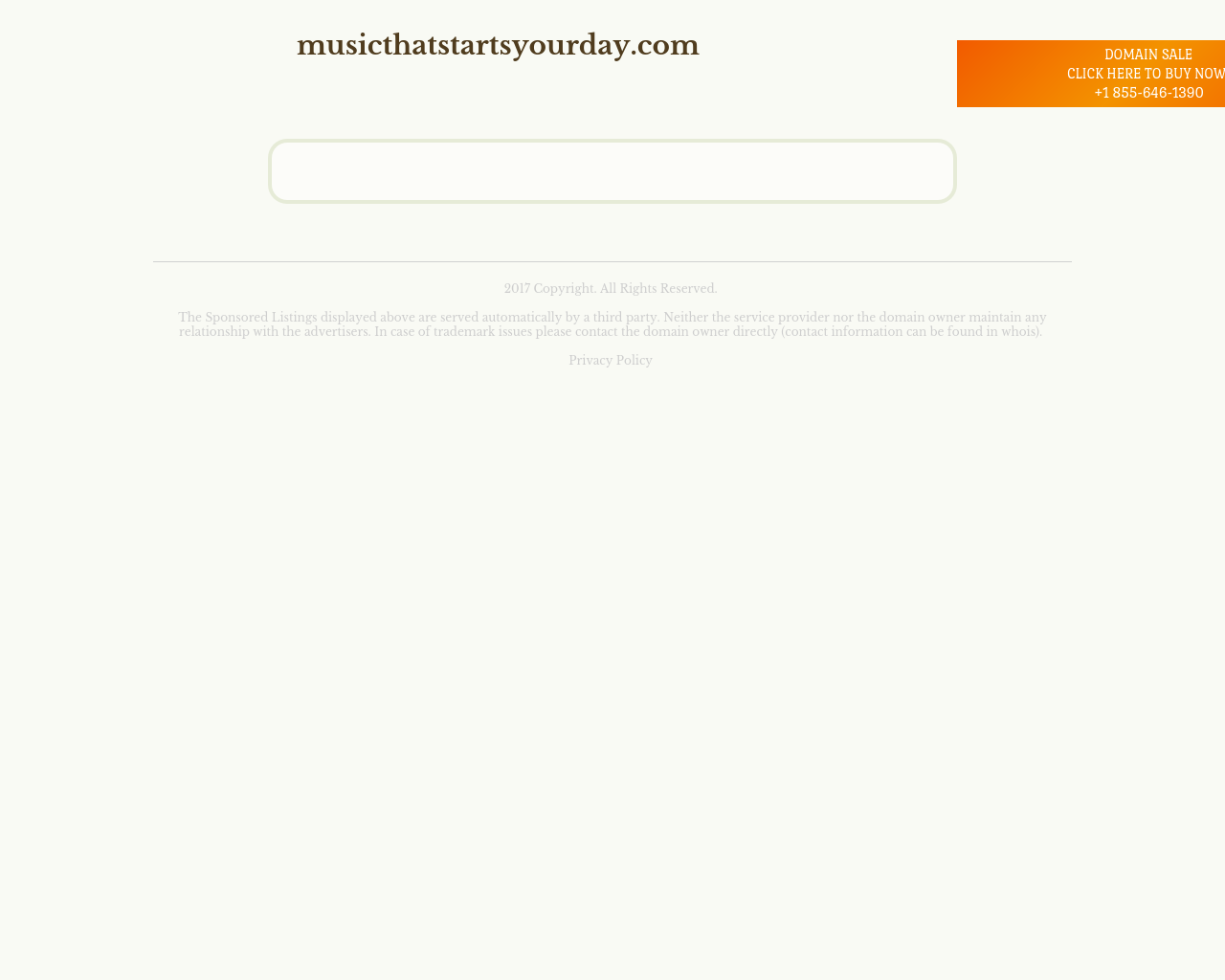 Music-That-Starts-Your-Day-Advertising-Reviews-Pricing