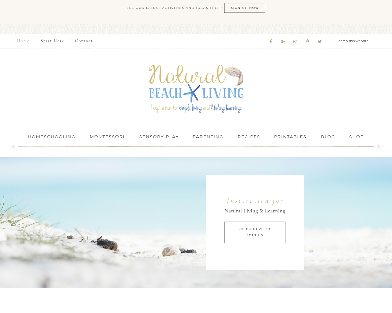 Natural-Beach-Living-Advertising-Reviews-Pricing