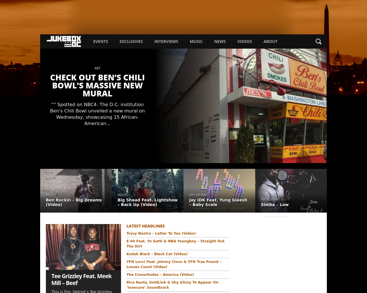 Jukebox-Dopecontent-Advertising-Reviews-Pricing