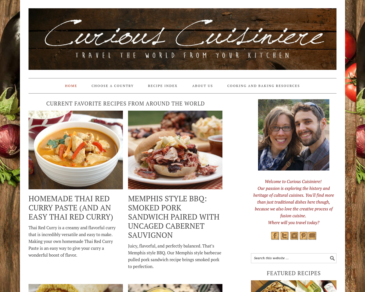 Curious-Cuisiniere-Advertising-Reviews-Pricing