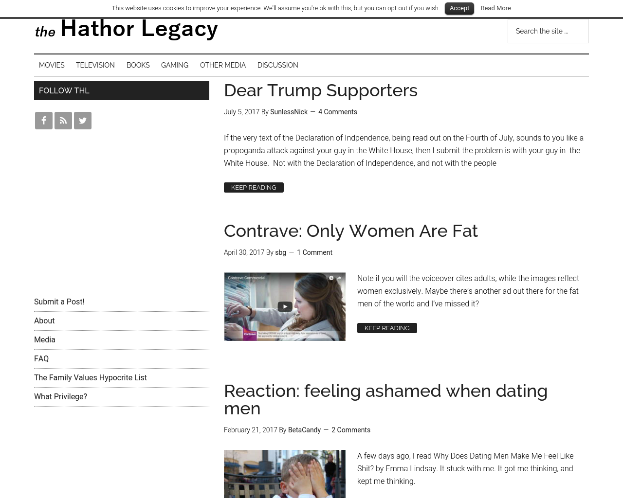 The-Hathor-Legacy-Advertising-Reviews-Pricing