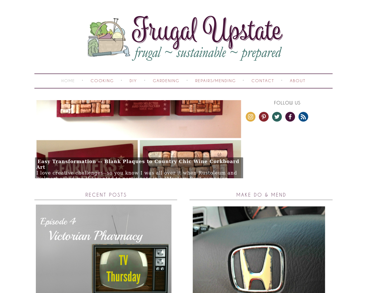 Frugal-Upstate-Advertising-Reviews-Pricing