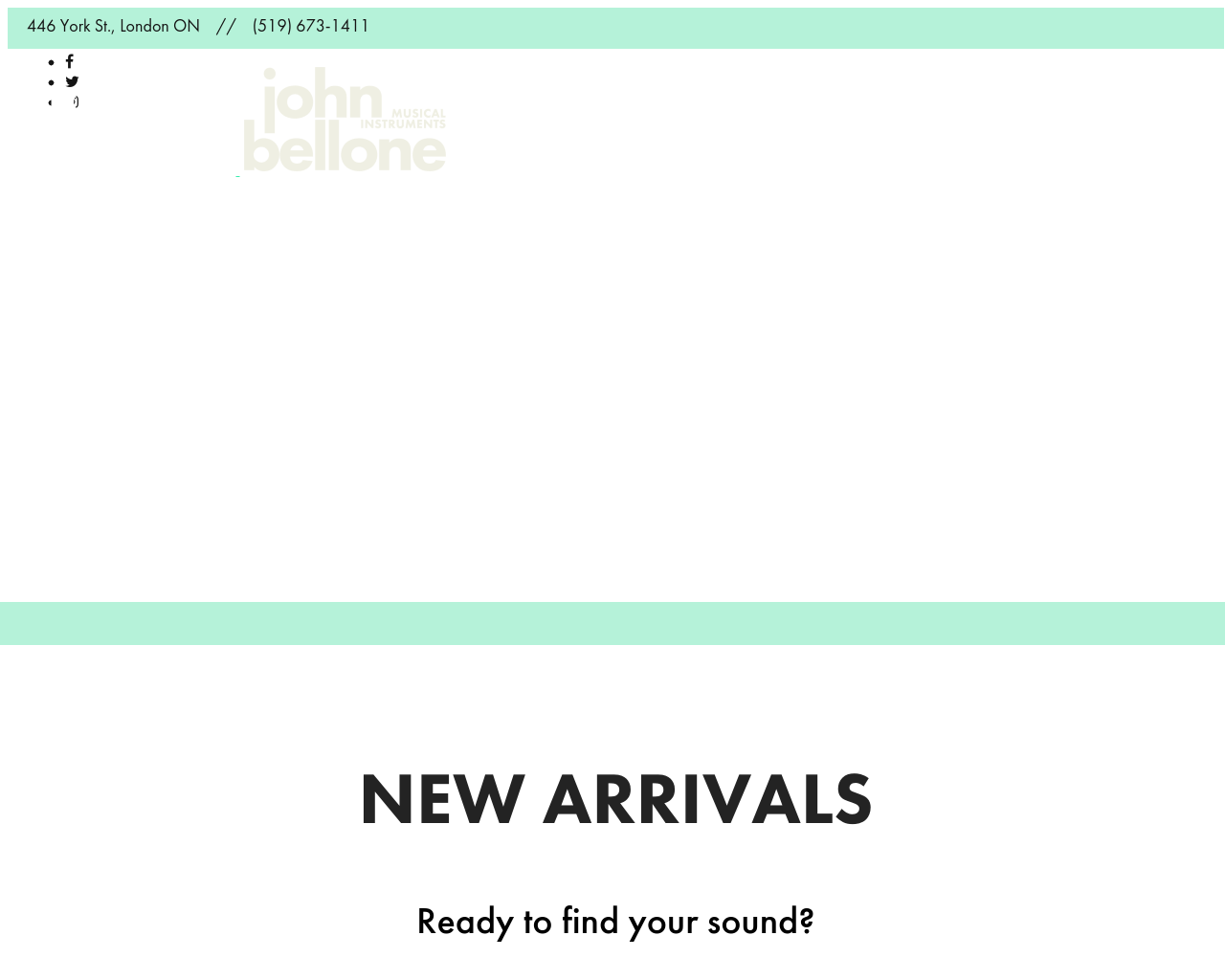 Bellonesmusic-Advertising-Reviews-Pricing
