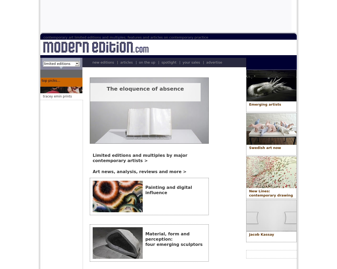 Modern-Edition-Advertising-Reviews-Pricing