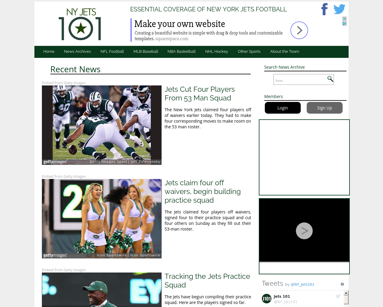 JETS-101-Advertising-Reviews-Pricing