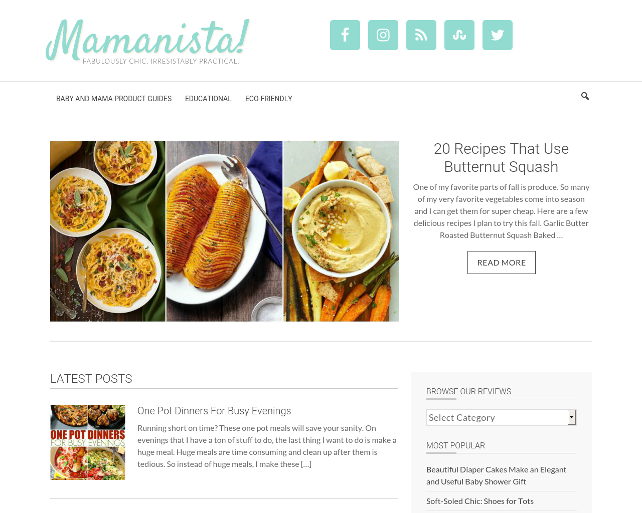 Mamanista-Advertising-Reviews-Pricing