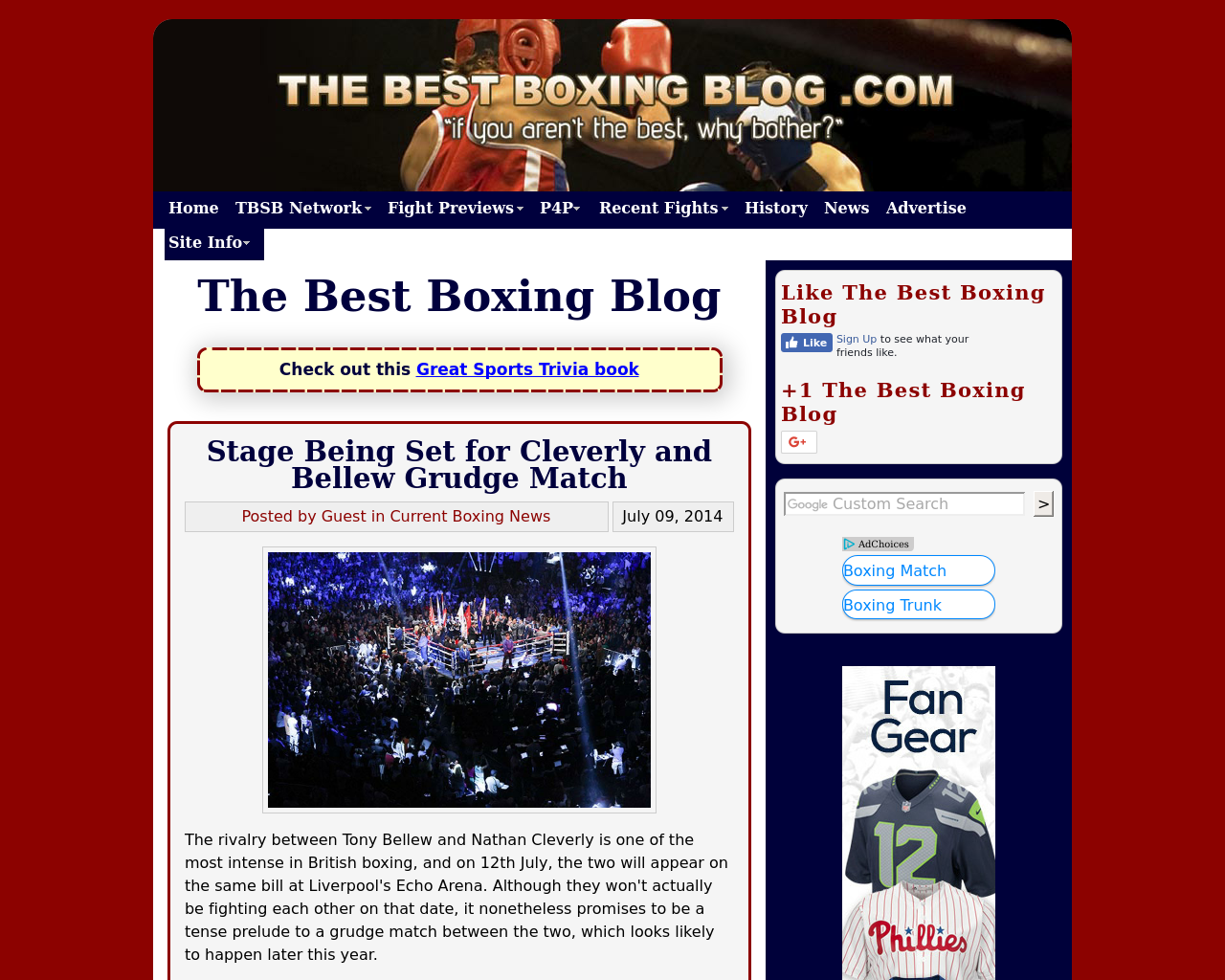 The-Best-Boxing-Blog-Advertising-Reviews-Pricing