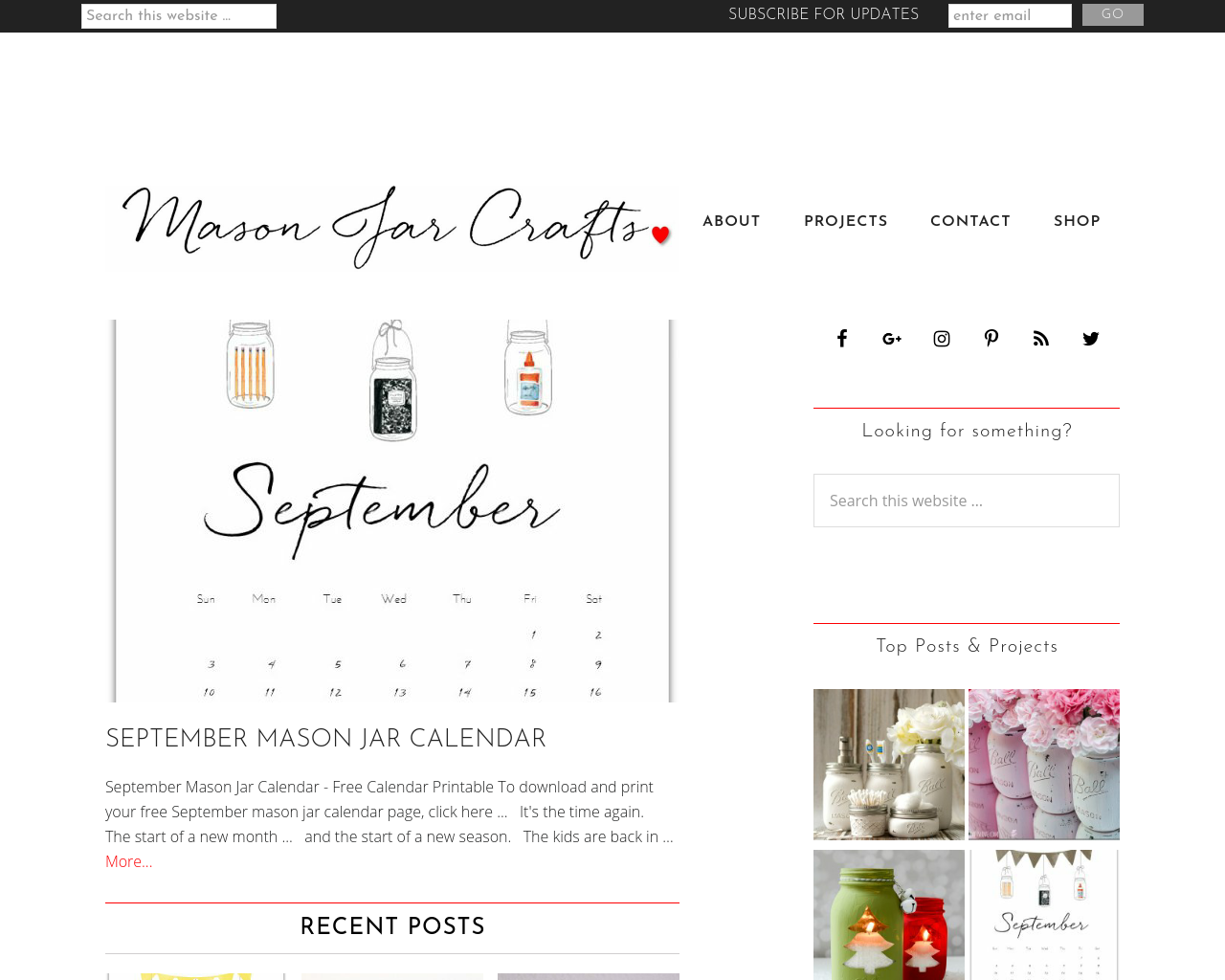 MASON-JAR-Crafts-LOVE-Advertising-Reviews-Pricing