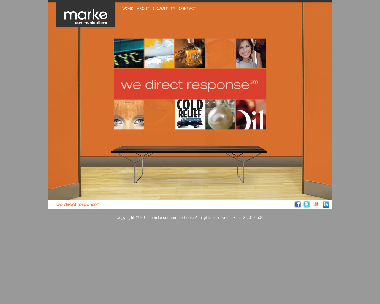 Marke-Communications-Advertising-Reviews-Pricing
