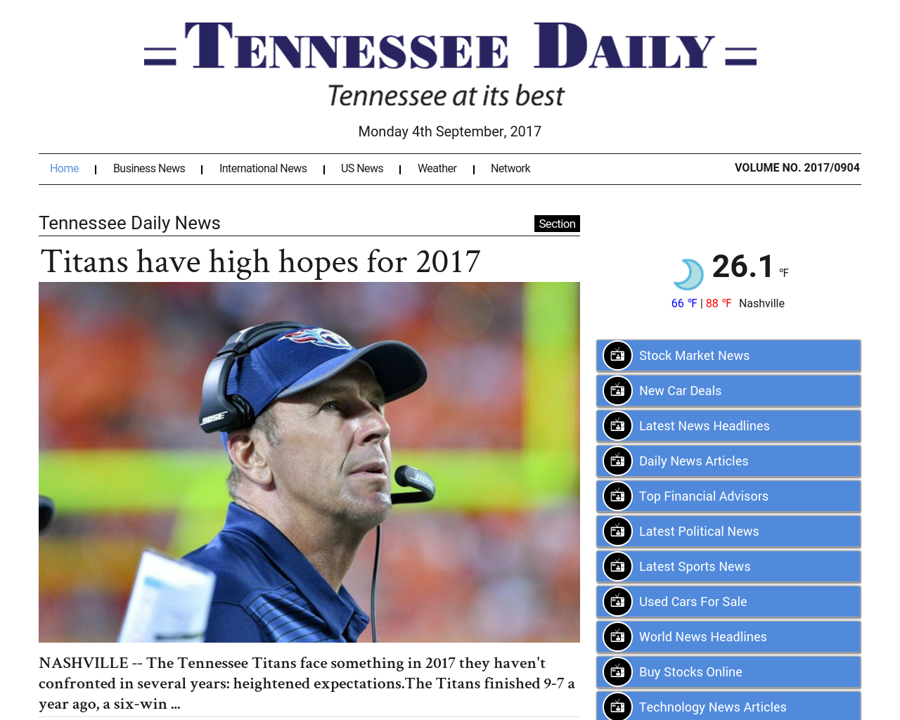 Tennessee-Daily-Advertising-Reviews-Pricing