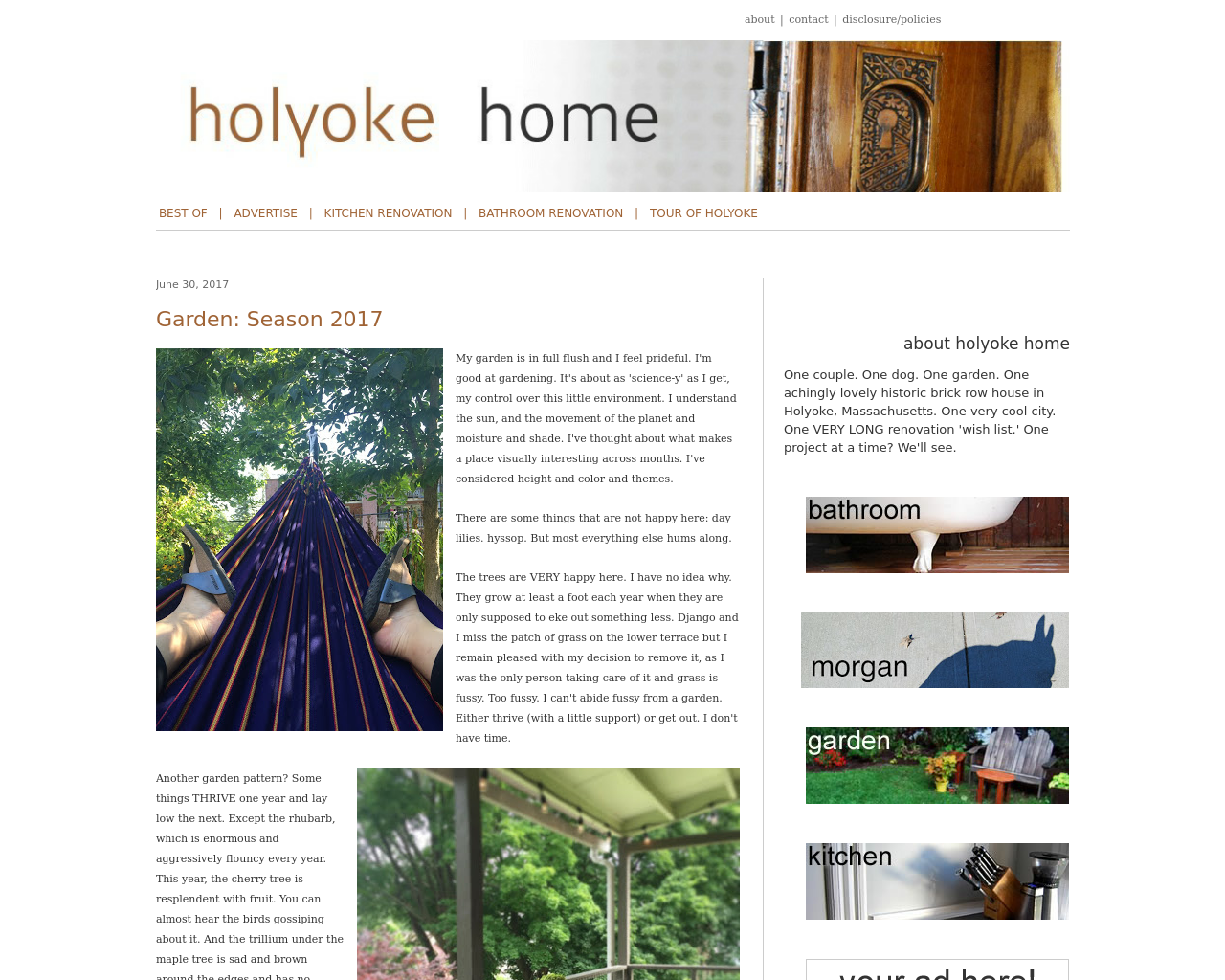 Holyoke-Home-Advertising-Reviews-Pricing