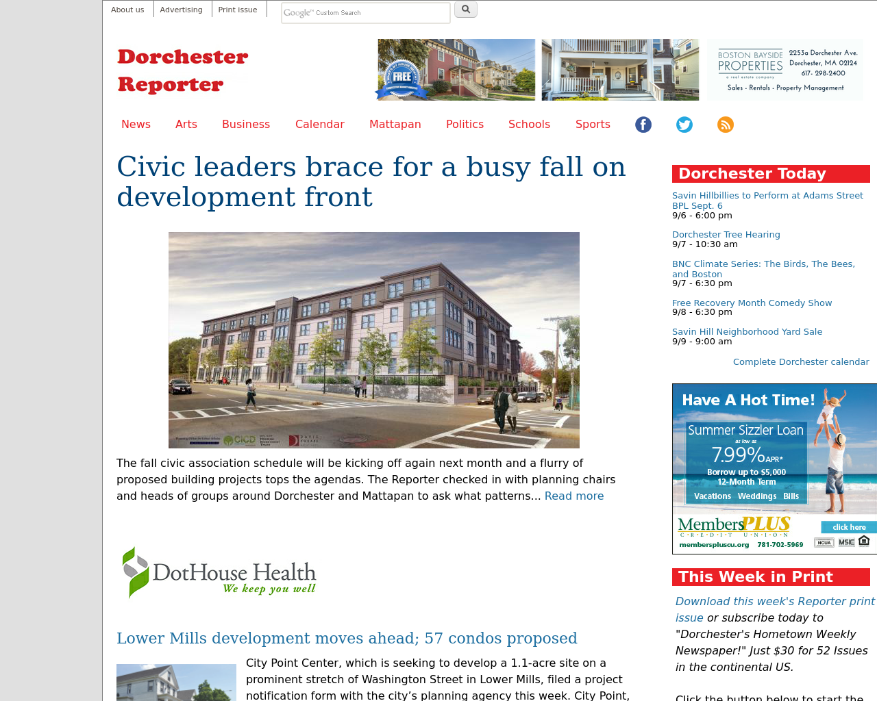 Dorchester-Reporter-Advertising-Reviews-Pricing