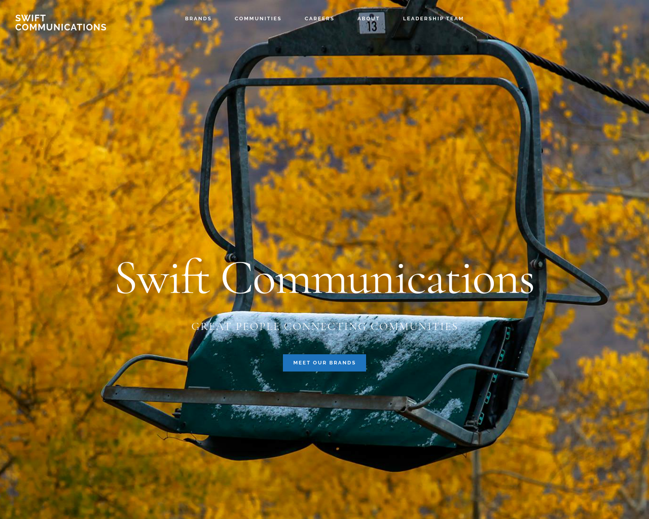 Swift-Communications,-Inc.-Advertising-Reviews-Pricing
