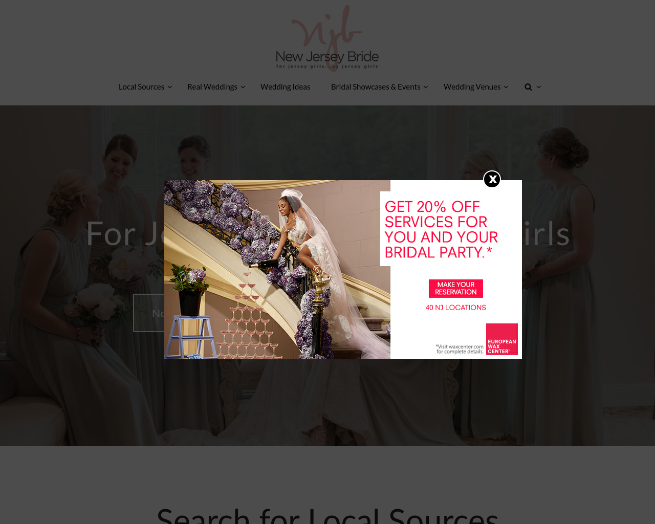 New-Jersey-Bride-Advertising-Reviews-Pricing